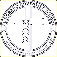 Accreditation : El Dorado Adventist® School Placerville CA