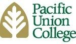 Partnered with Pacific Union College